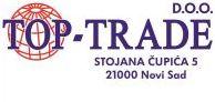 Top-trade doo Novi Sad