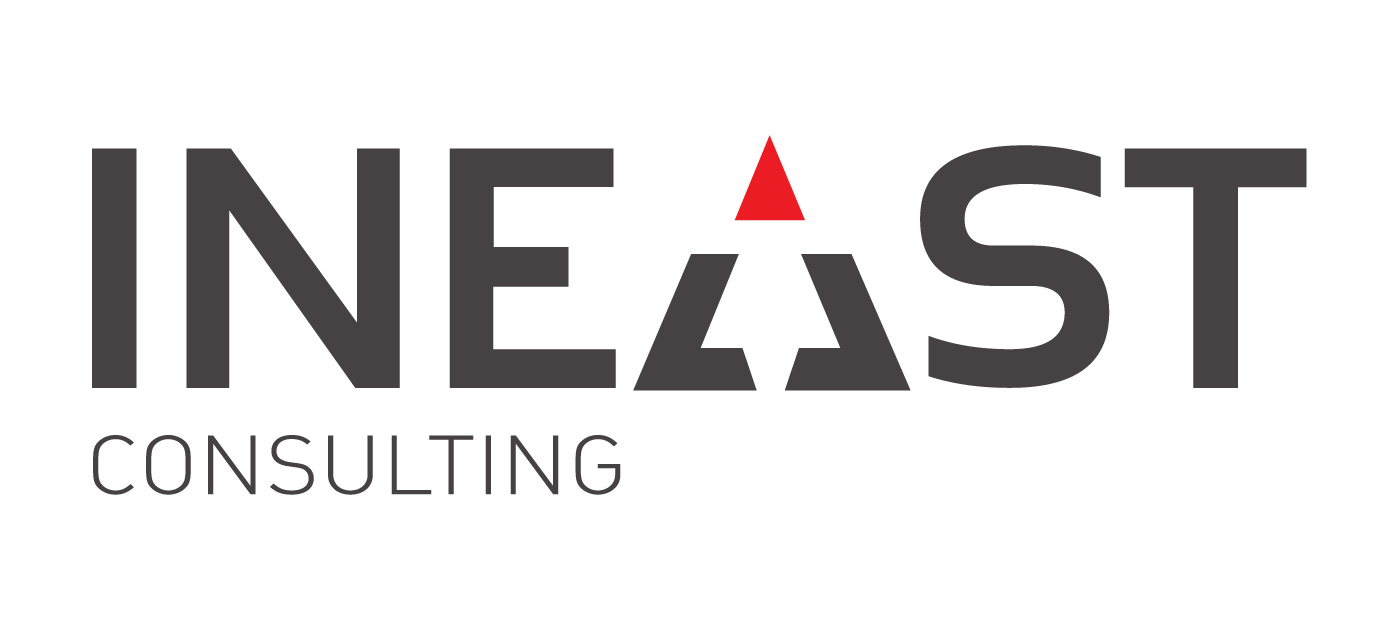 INEAST Consulting Germany