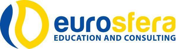 Agencija za obrazovanje i konsalting