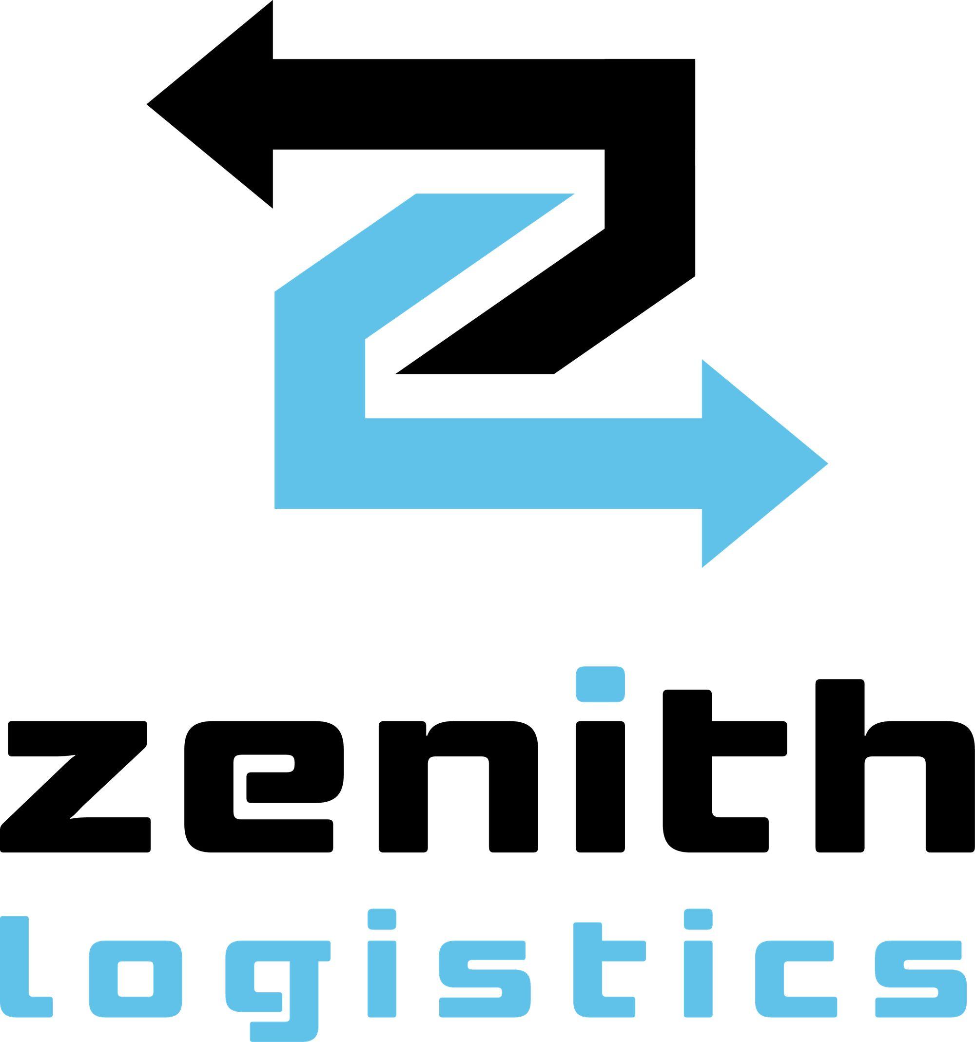 Zenith Logistics