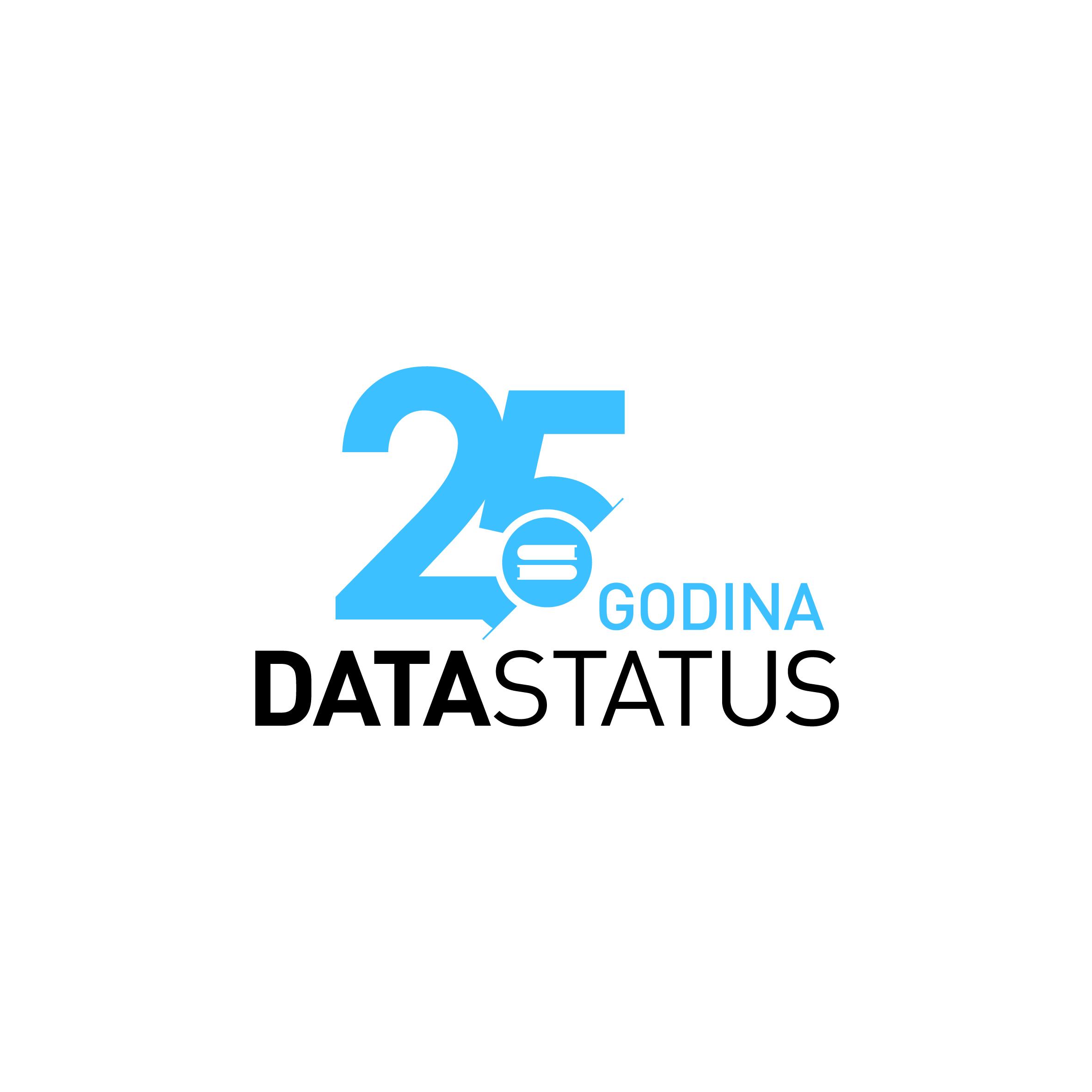 DATA STATUS