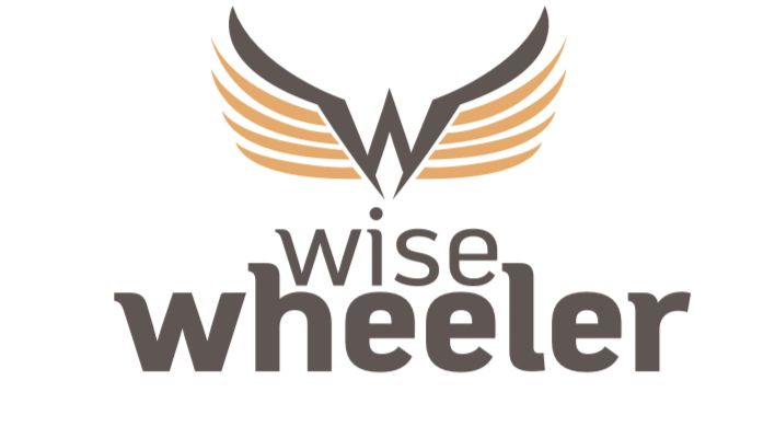 Wise Wheeler LLC
