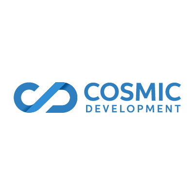 Cosmic Development DOO
