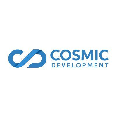 Cosmic Development DOO