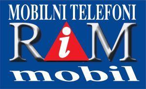 TR Rim mobil