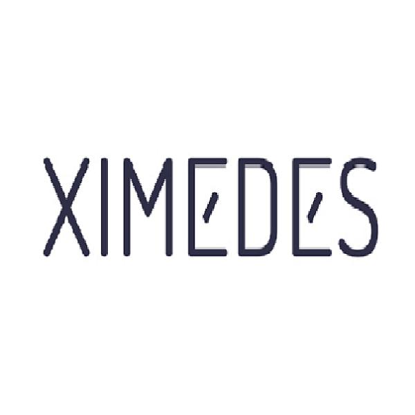 Ximedes-logo