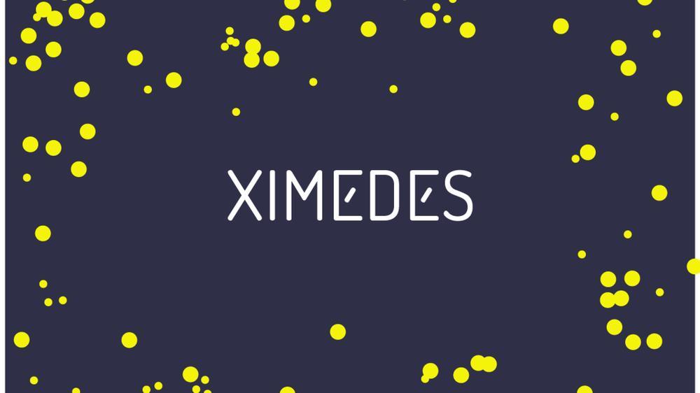 Upoznajte poslodavca Ximedes