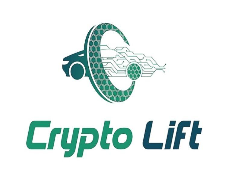 Crypto Lift app