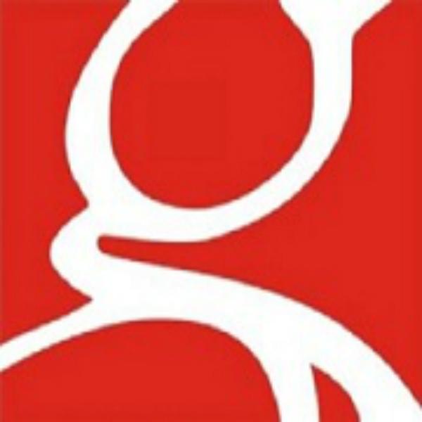 Goldberg Media Group d.o.o.