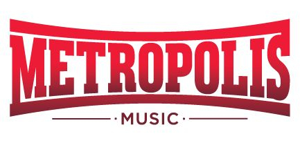 Metropolis Music Company d.o.o.