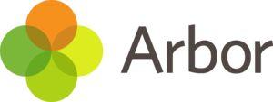 Arbor Education Partners