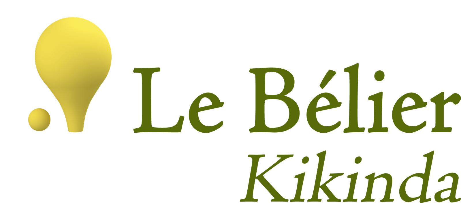 Le Belier Livnica Kikinda d.o.o.-logo