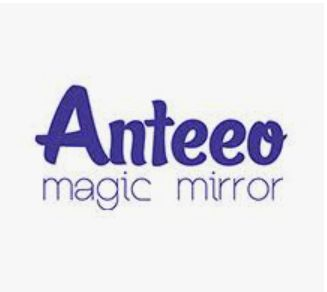 ANTEEO MAGIC MIRROR