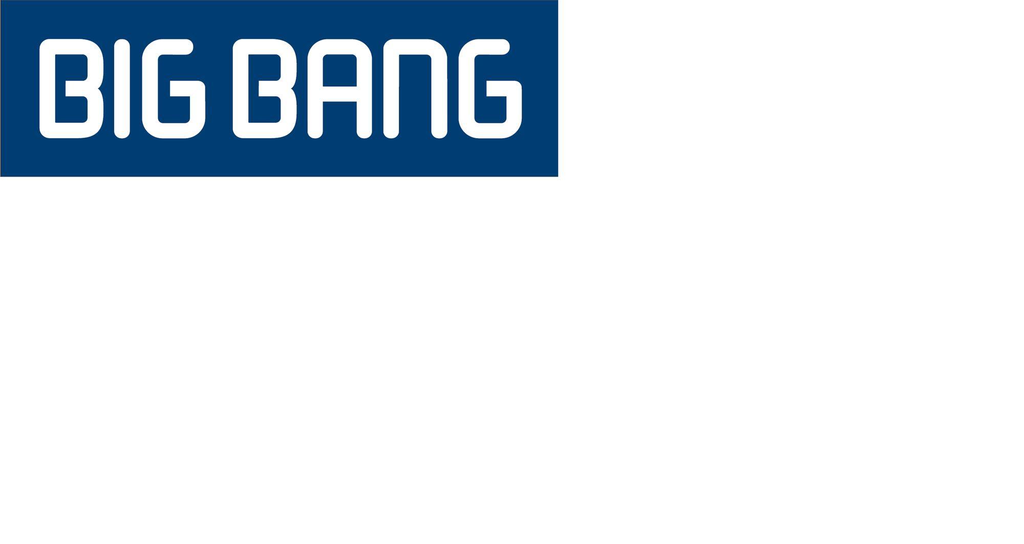 Big Bang d.o.o