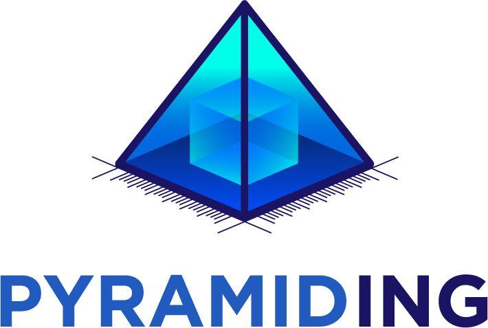 Pyramid Ing doo Novi Sad
