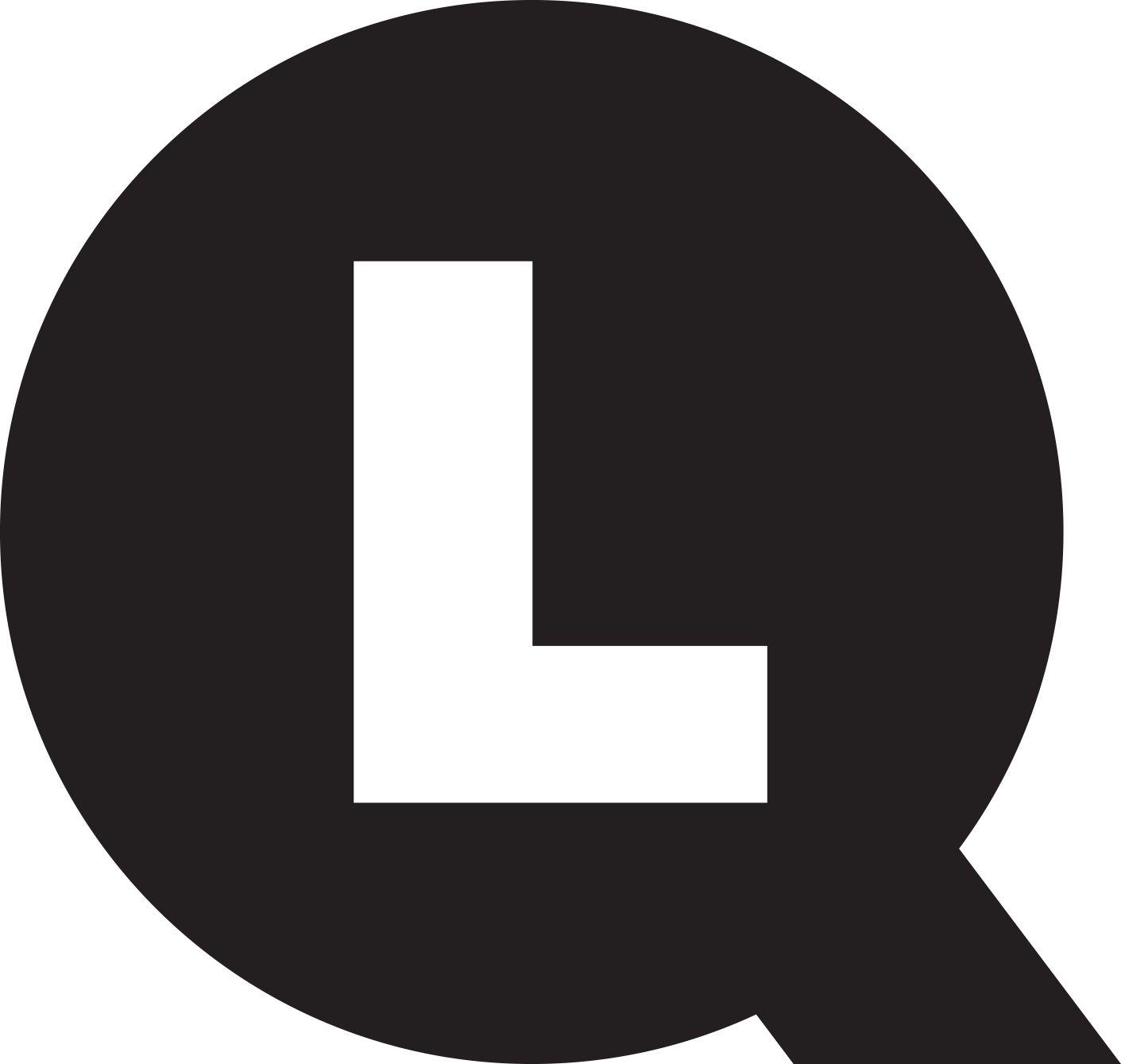 LQ d.o.o.