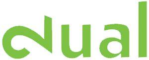 DUAL GmbH