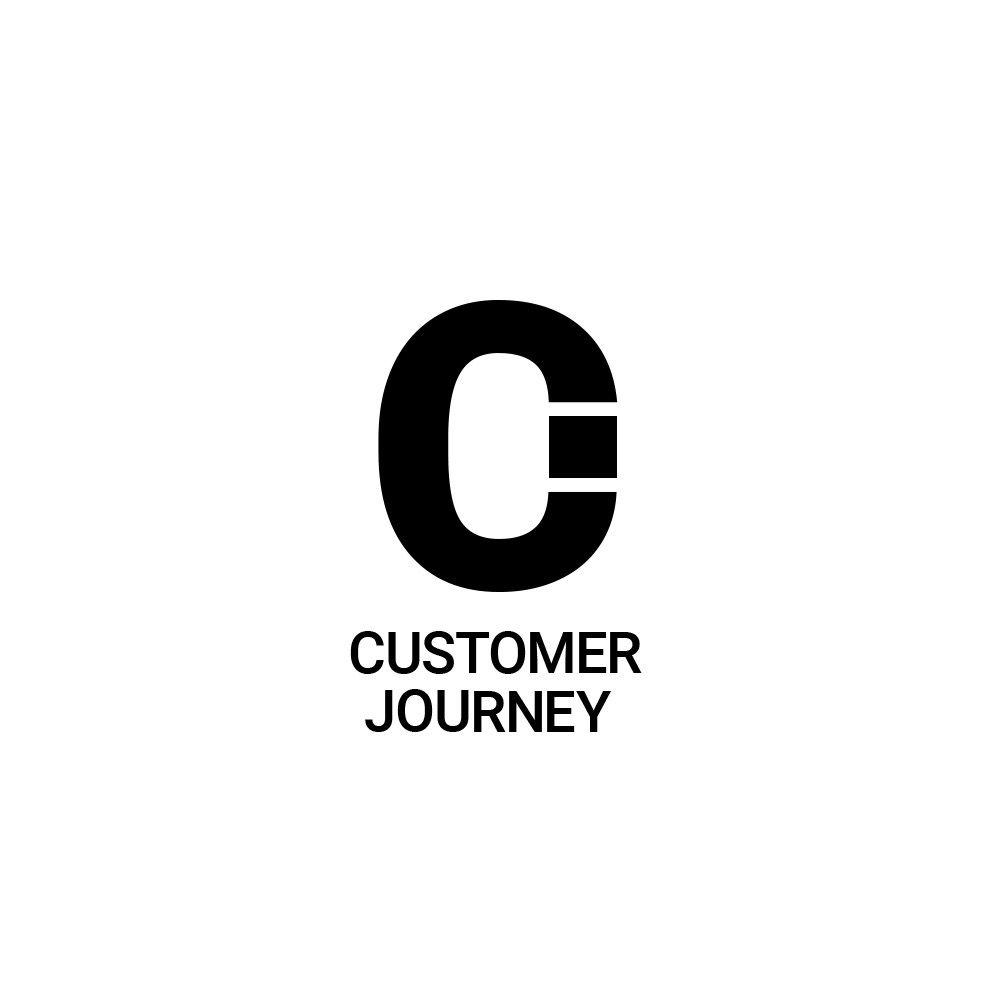 Customer Journey agencija za digitalni marketing