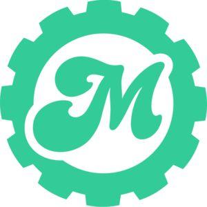 MachinaWare