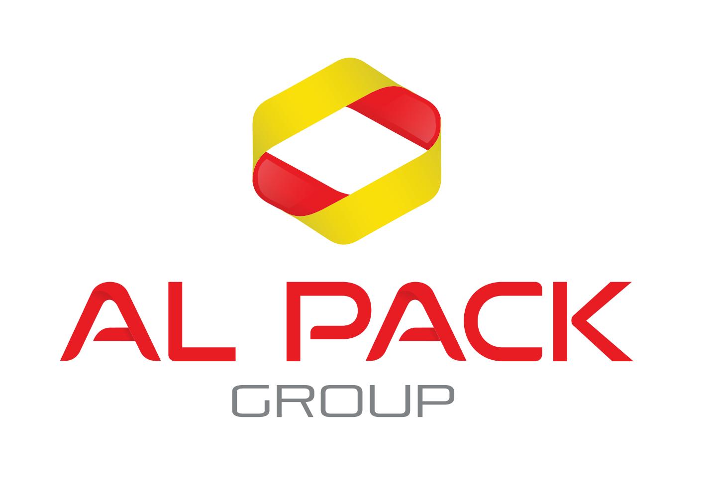 Al Pack