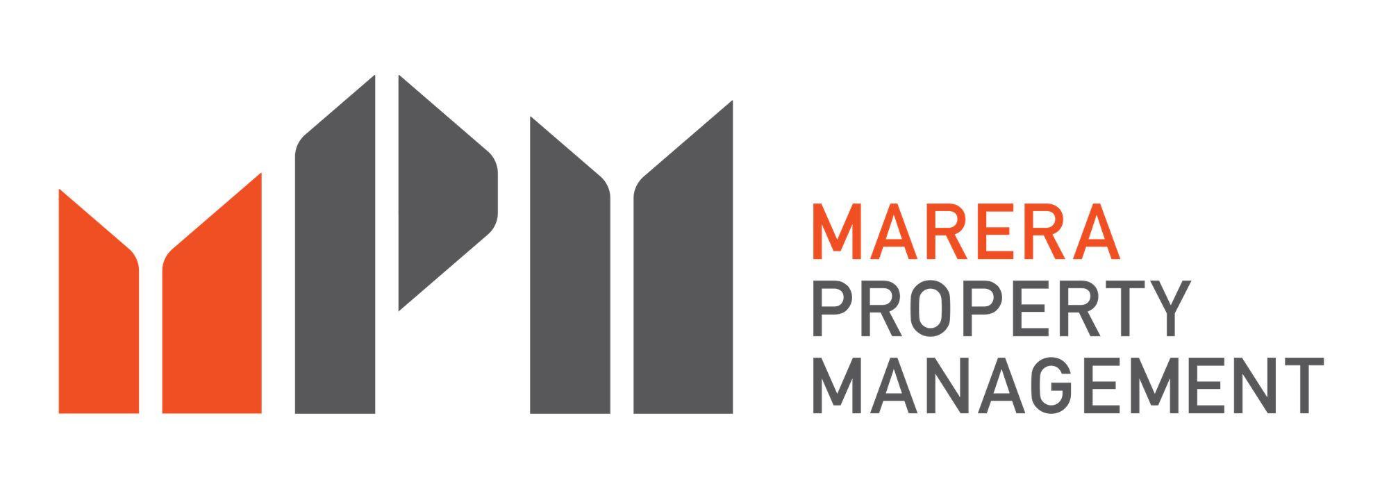 Marera Property Management doo