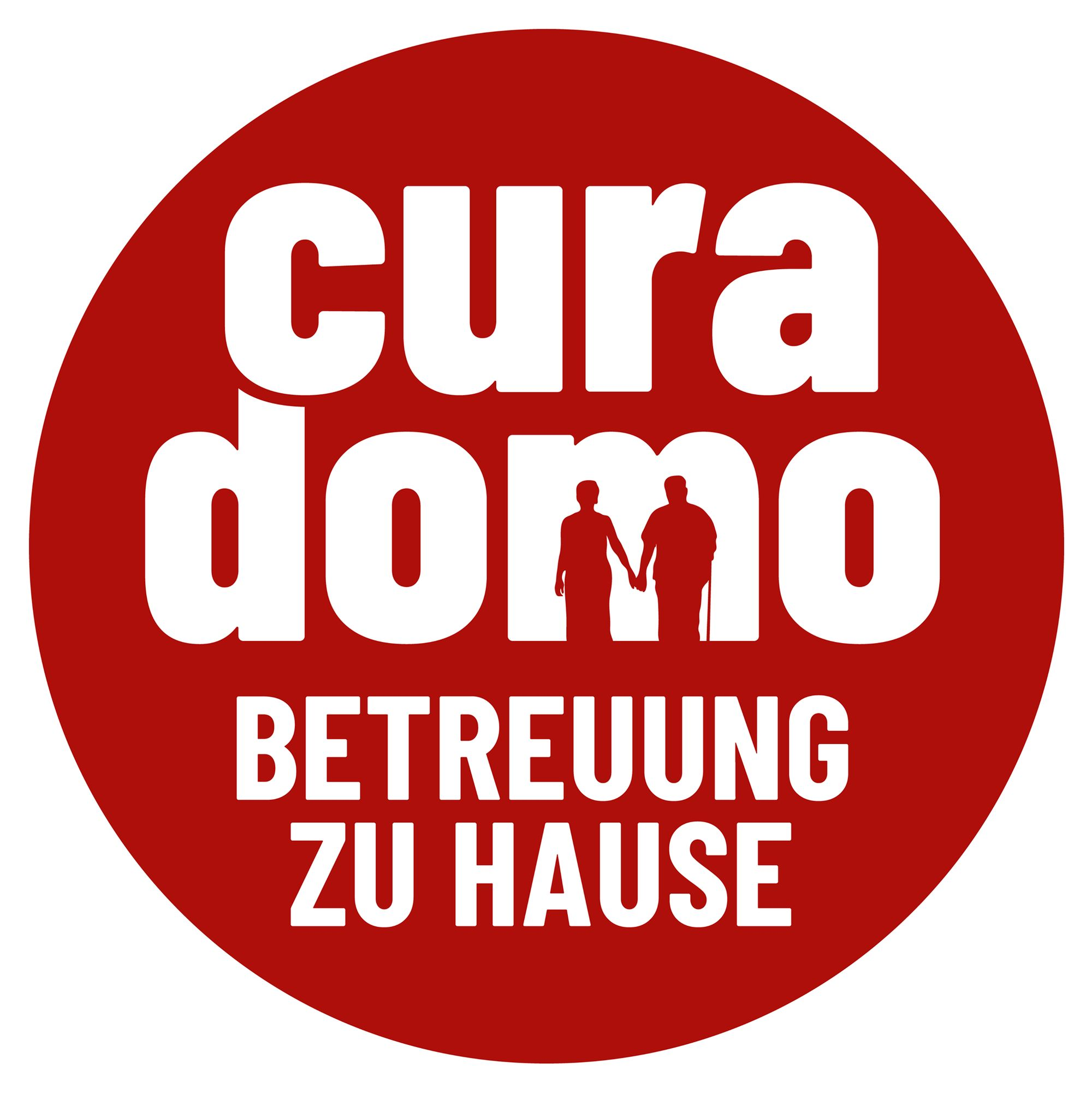Cura Domo 24 Stunden Betreuung GmbH