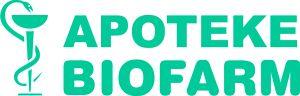 AU Apoteka Biofarm