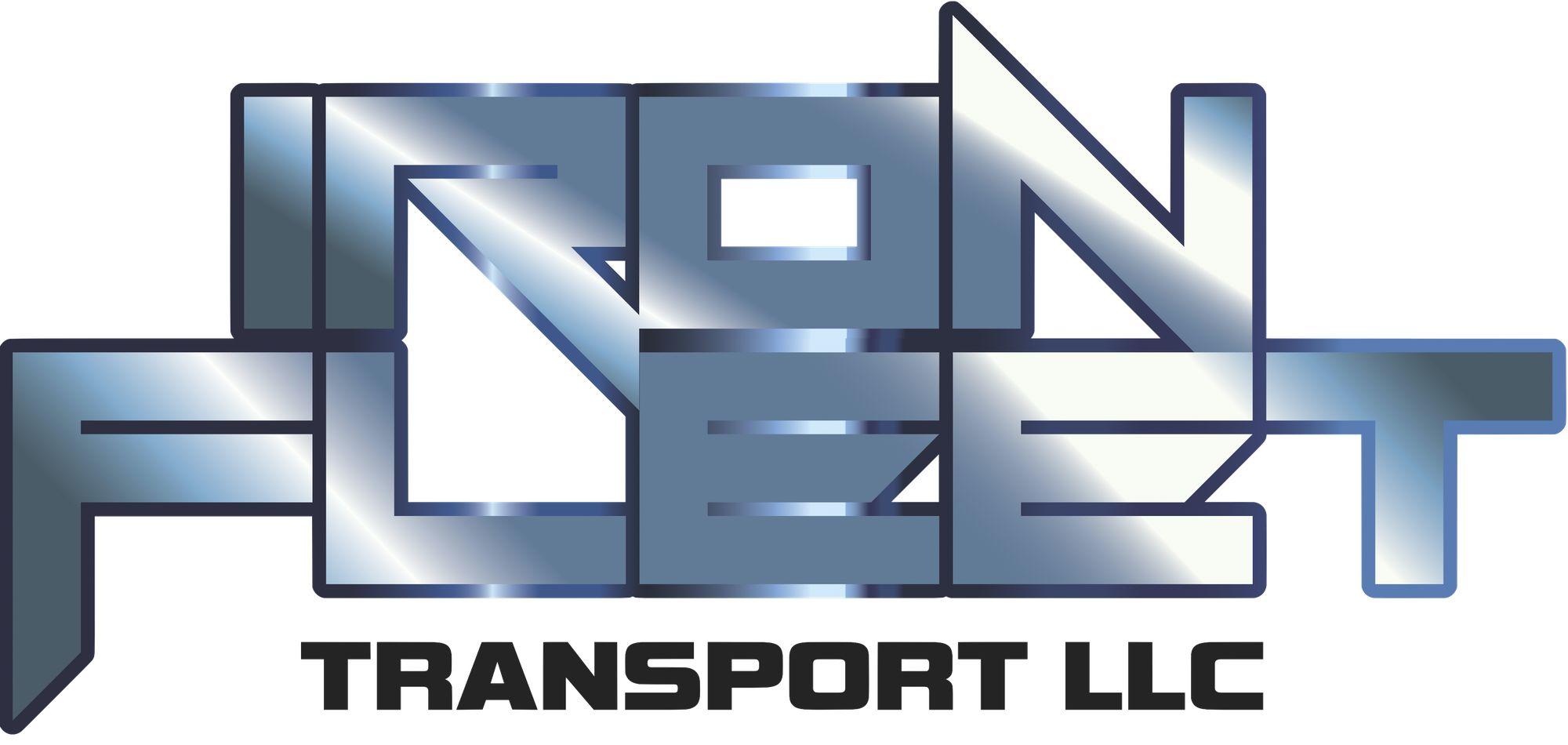 Iron Fleet Transport DOO