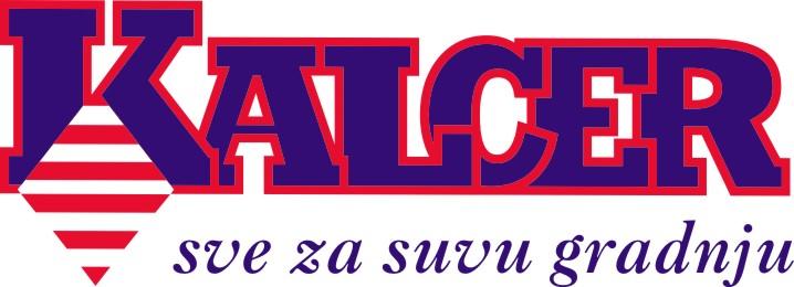 KALCER d.o.o.