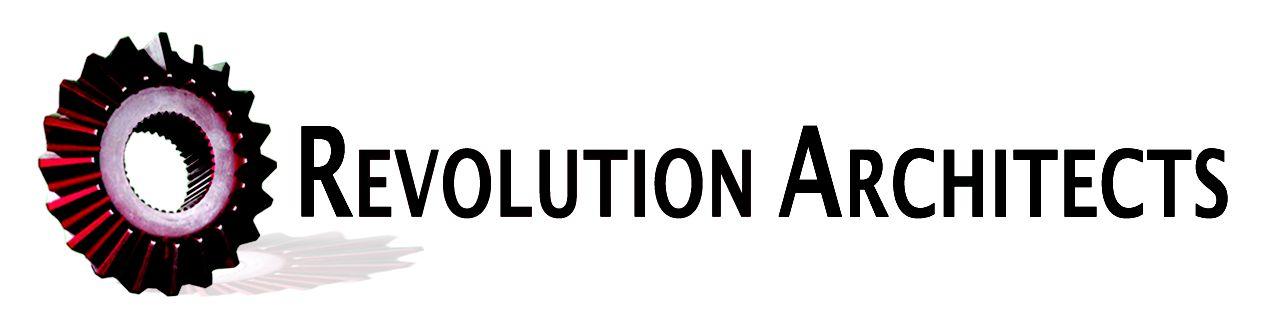 Revolution Architects