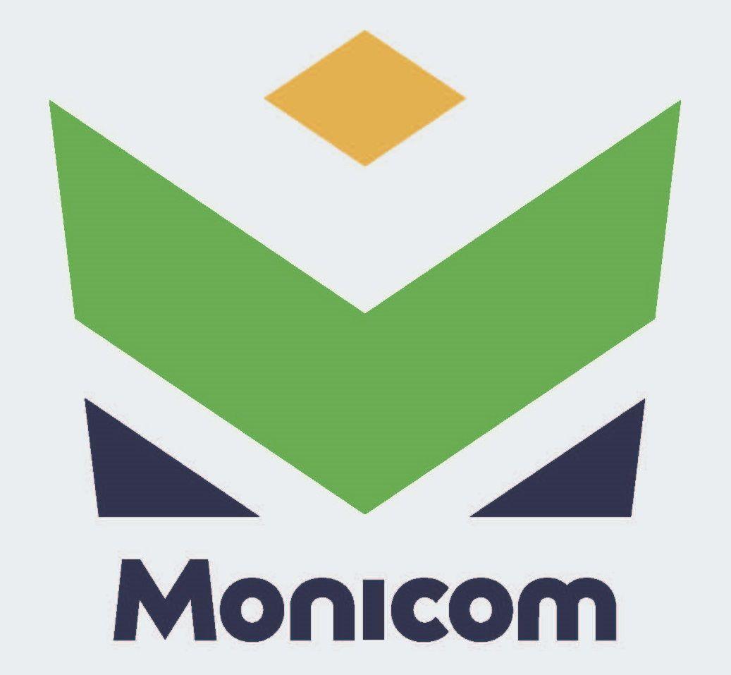 MONICOM d.o.o. Niš