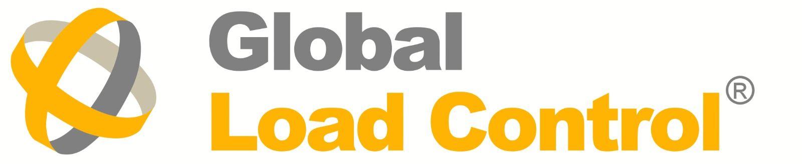 Global Load Control (PTY) LTD