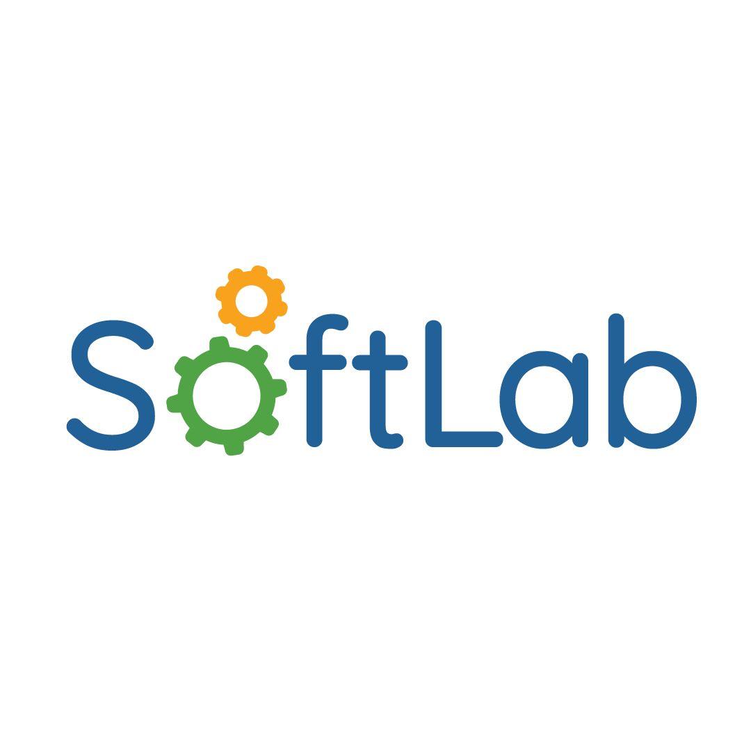 SoftLab R&D
