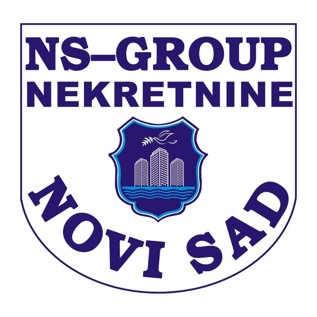 NS-Group Nekretnine doo