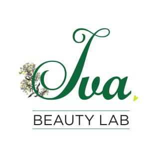 Iva Beauty Lab