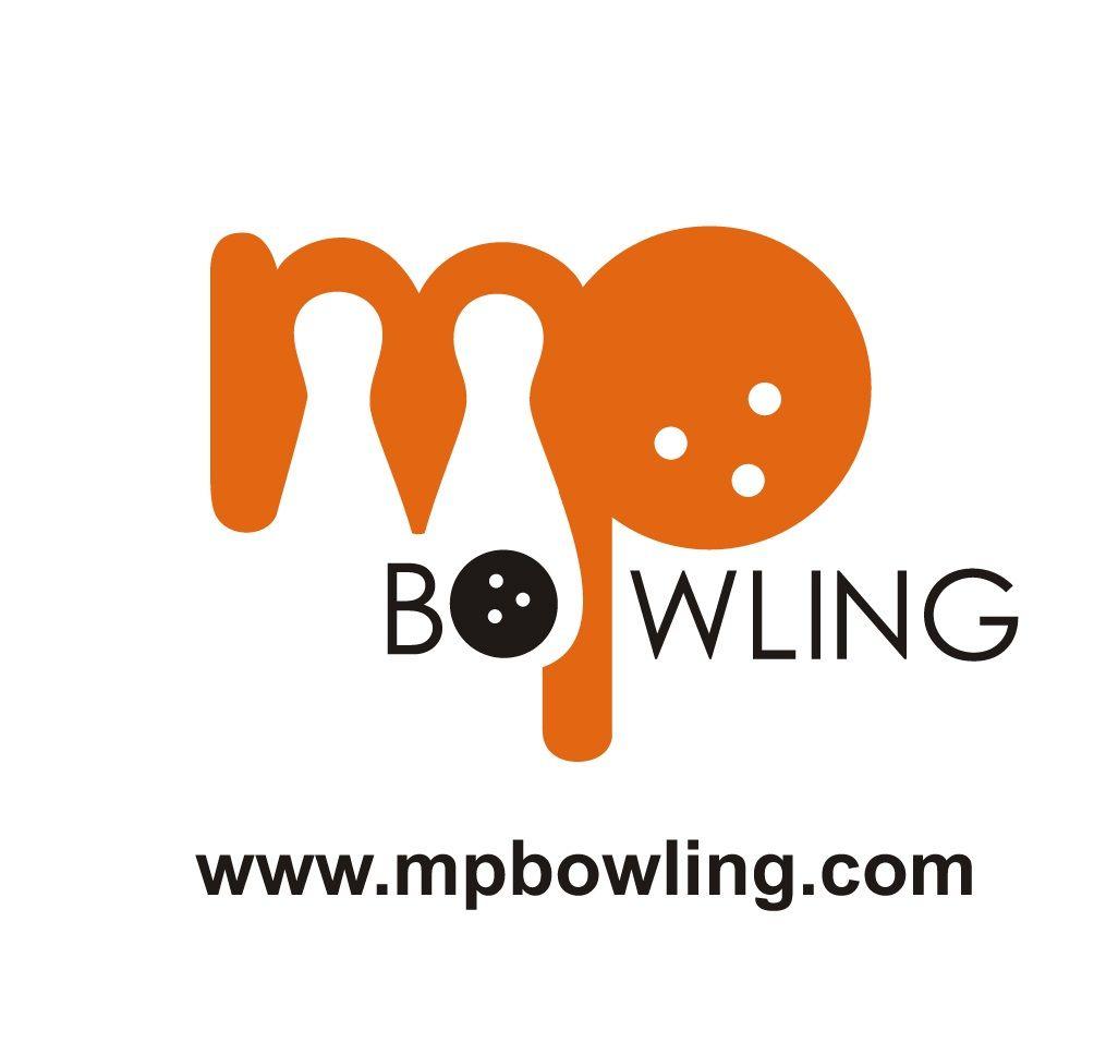 MP Bowling doo