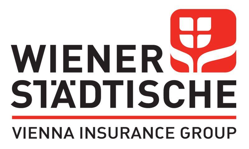 Wiener Städtische osiguranje a.d.o. Beograd-logo