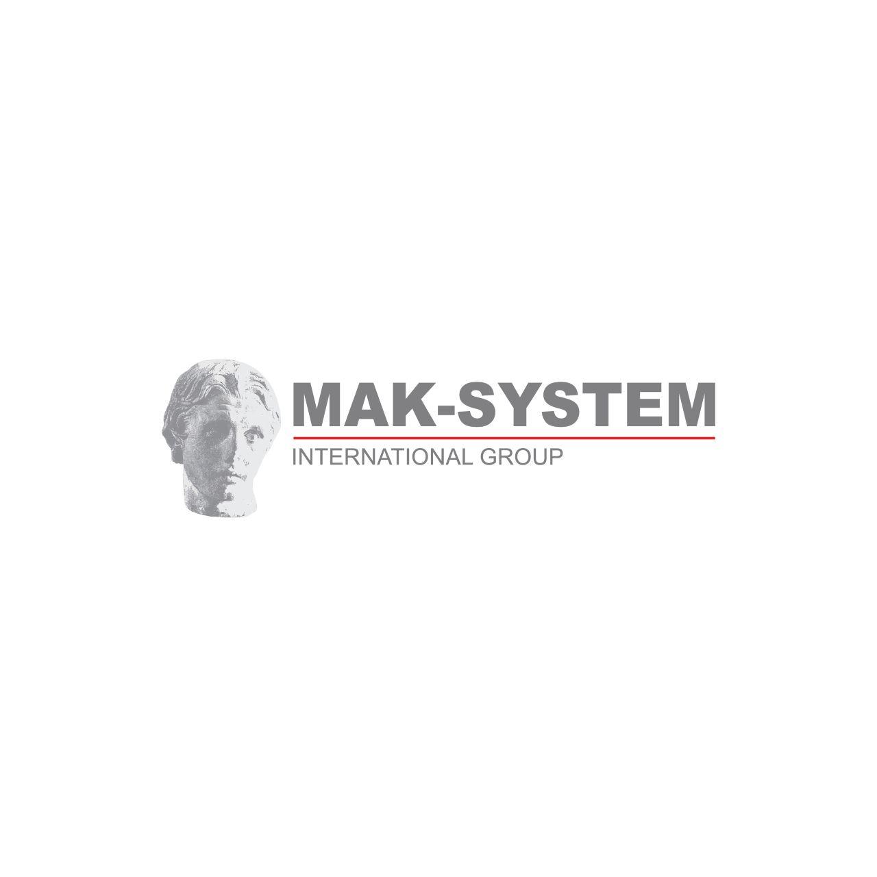 MAK-SYSTEM International Group