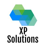 XP Solutions