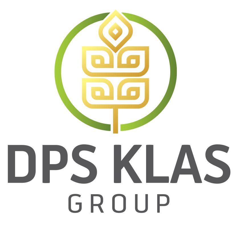 DPS KLAS GROUP d.o.o.