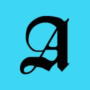 Althemy Ltd.