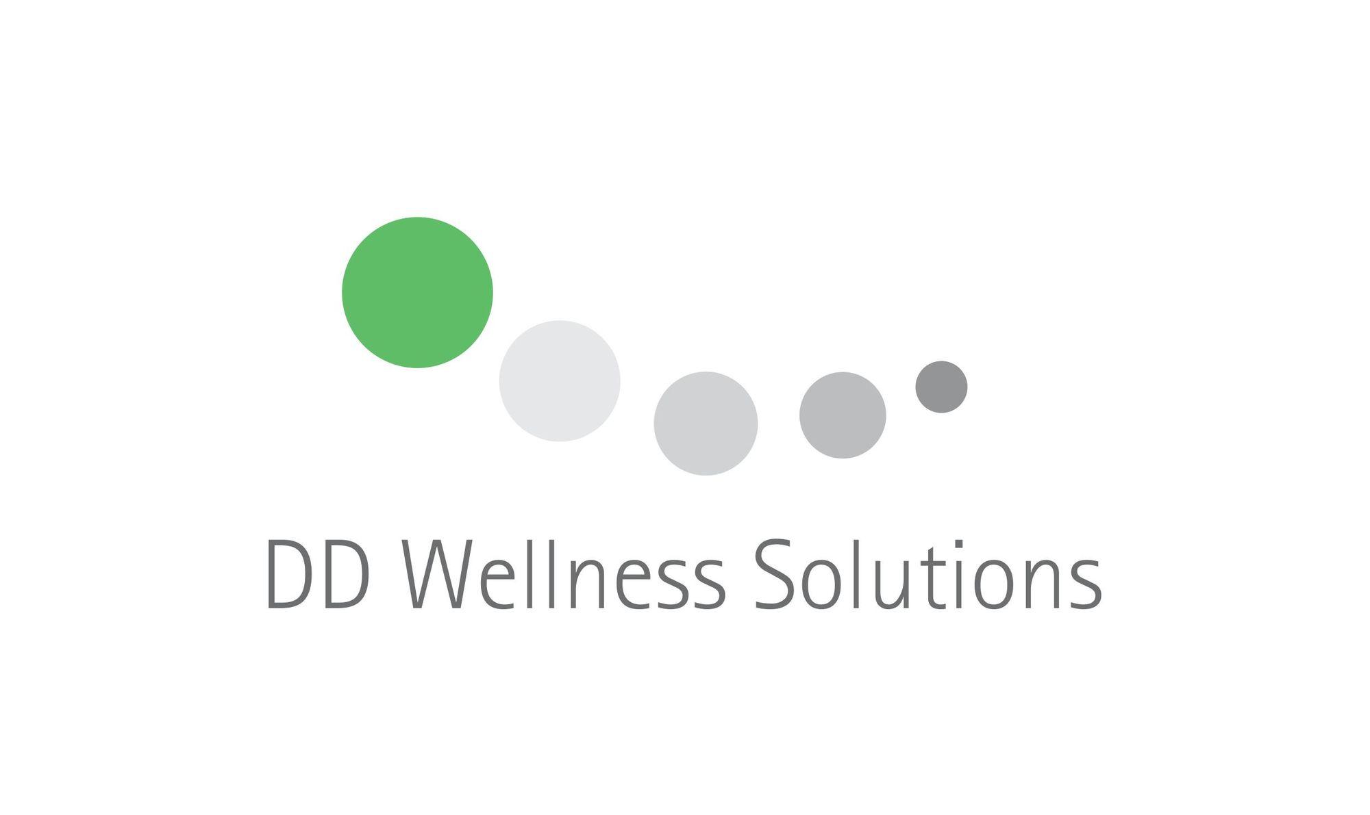 DD Wellness Solutions d.o.o.