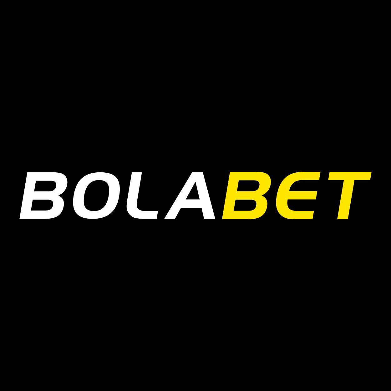 Bolabet Company Limited