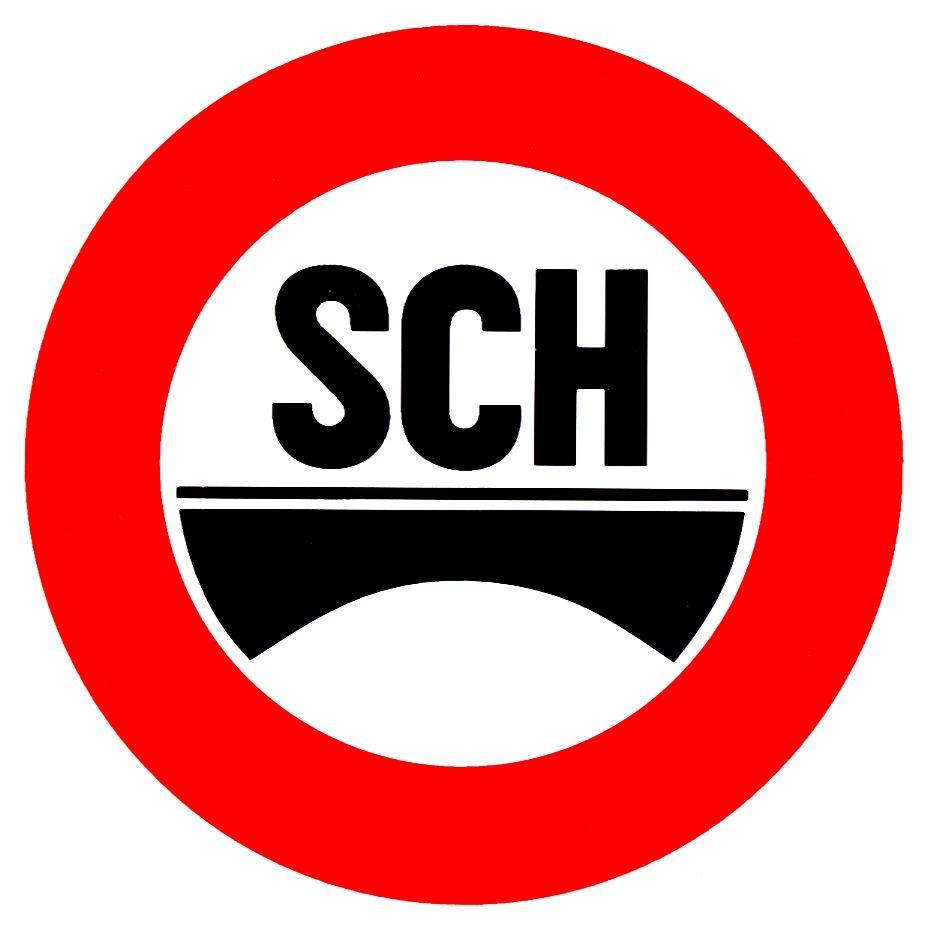 Scharnagl Hoch- und Tiefbau GmbH