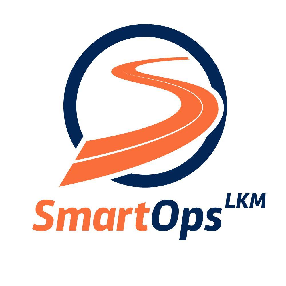 SmartOps LKM