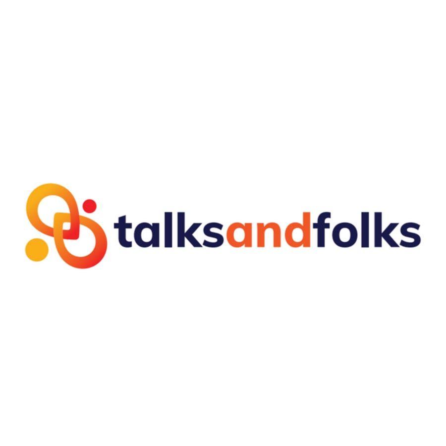 Talks and Folks d.o.o.