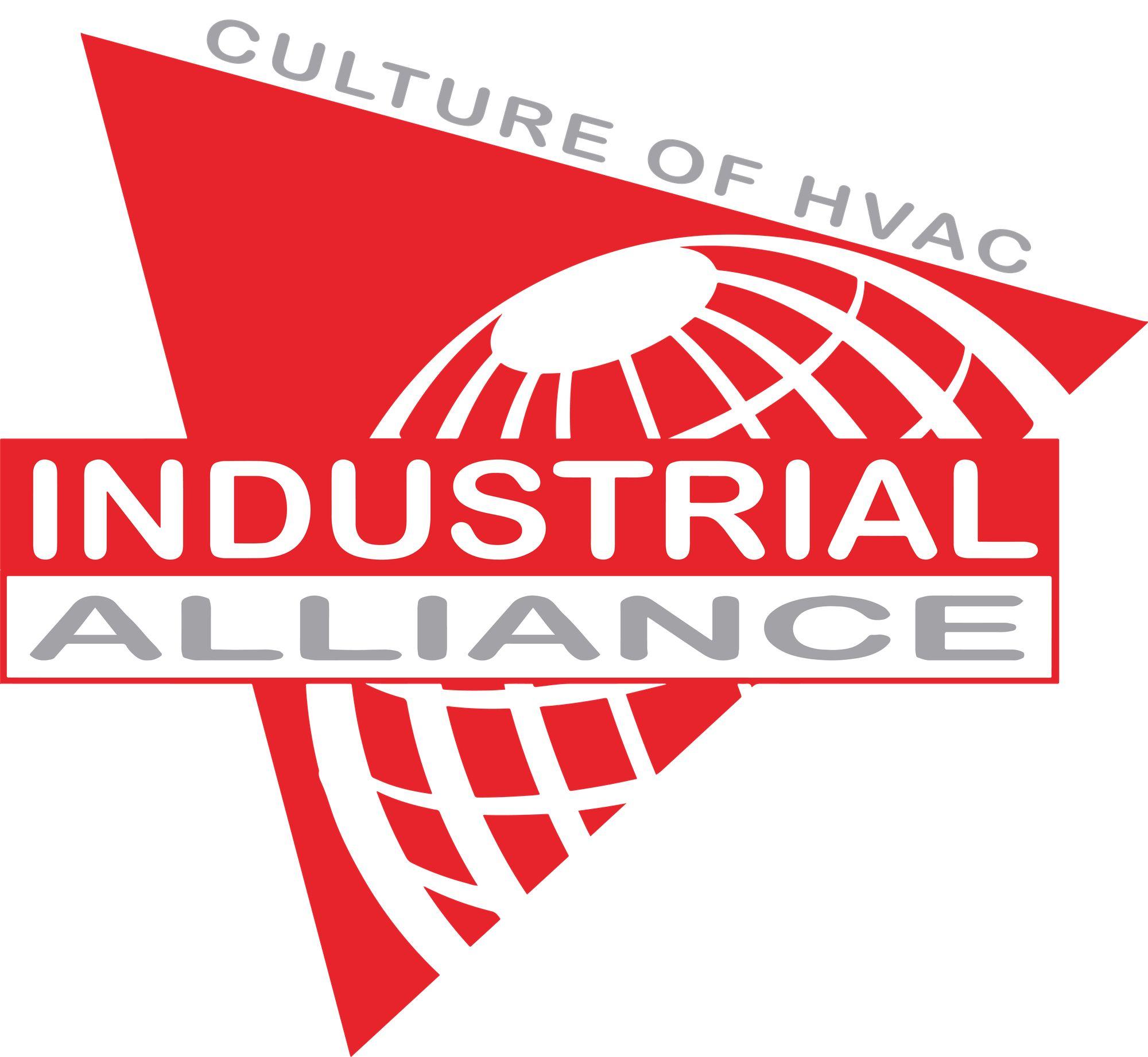 Industrial Alliance doo Vršac