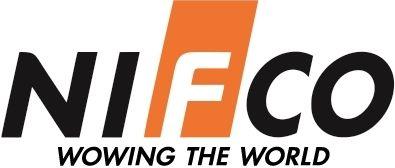 NIFCO Germany d.o.o.