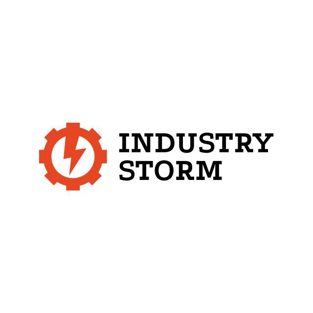 Industry Storm - Balkans