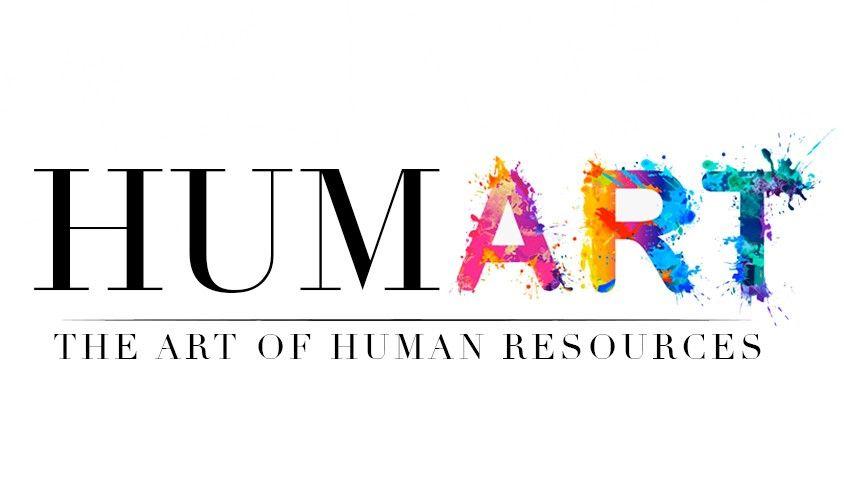 HUMART
